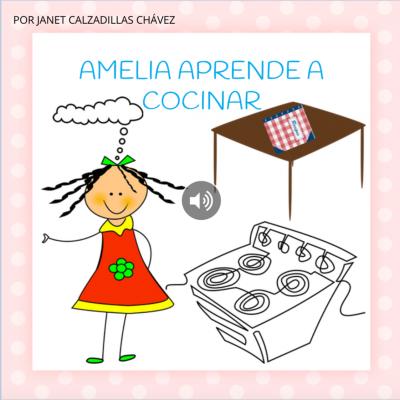 B_Ameilia