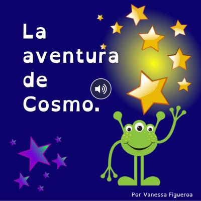 B_Cosmo