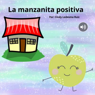 B_Manzanita Positiva