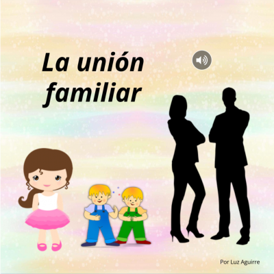 B_Uninon Familiar
